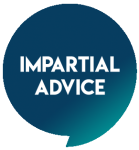 Impartial Advice